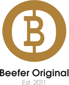 Beefer - das Original